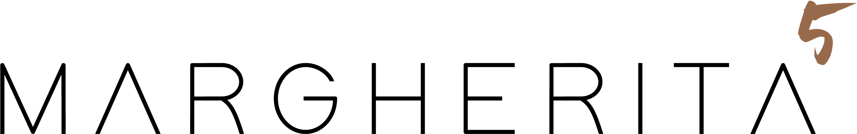 Margherita 5